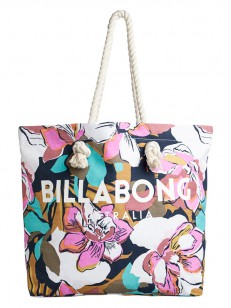 BILLABONG taška ESSENTIAL MULTI