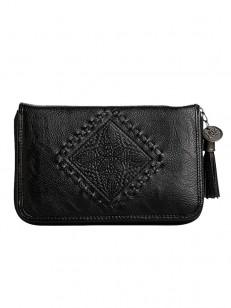 BILLABONG peněženka ARMELLE BLACK