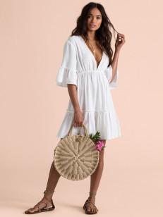 BILLABONG šaty LOVERS WISH COOL WIP