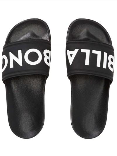 BILLABONG pantofle LEGACY BLACK