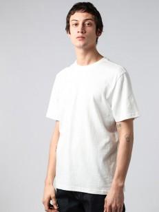 ELEMENT triko CRAIL OFF WHITE
