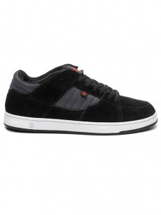 ELEMENT boty GLT2 CUP BLACK ASPHALT