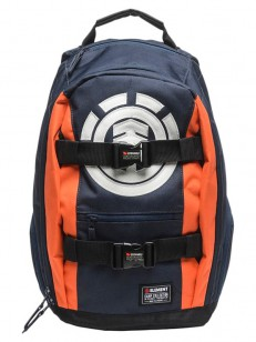 ELEMENT batoh MOHAVE ECLIPSE NAVY