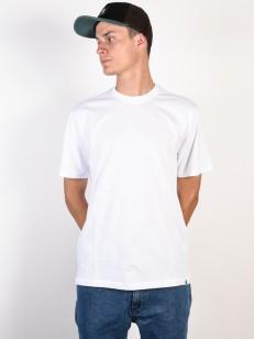 ELEMENT triko BASIC OPTIC WHITE