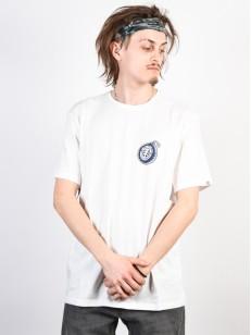 ELEMENT triko BLAST BONE WHITE