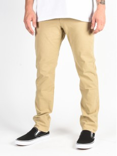 QUIKSILVER kalhoty KRANDY PLAGE