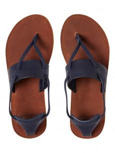 ROXY sandály SHAWNA NAVY