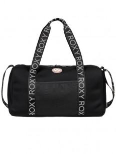 ROXY taška MOONFIRE TRUE BLACK