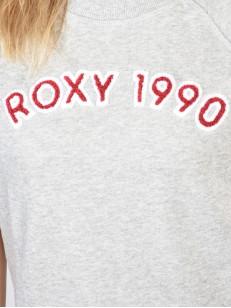 ROXY šaty IN YOUR EYES HERITAGE HEATHER