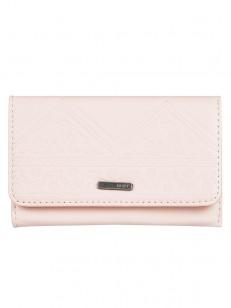 ROXY peněženka JUNO CLOUD PINK