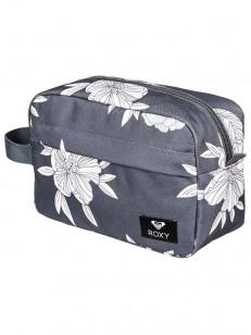 ROXY toaletní taška BEAUTIFULLY MIX TURB ROSE AND