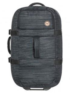 ROXY taška IN THE CLOUDS 2 SOLID TRUE BLACK