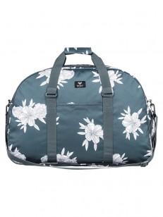 205b8264a Cestovné a športové tašky Ženy Roxy / TempleStore.sk
