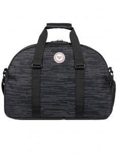 ROXY taška FEEL HAPPY BIG SOLID TRUE BLACK