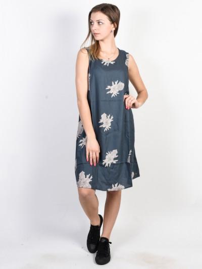 0b669fd99654 ROXY šaty HARLEM VIBES TURBULENCE ROSE AND PEARLS   TempleStore.cz