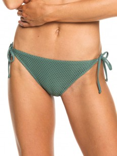 ROXY plavky GARDEN SUMMEERS REG TS BOTTOM DUCK GRE