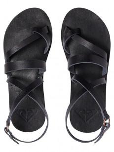 ROXY sandály RACHELLE BLACK