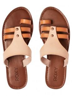 ROXY pantofle PAULINE TAN