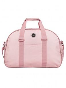 ROXY taška FEEL HAPPY SOLID BRANDIED APRICOT