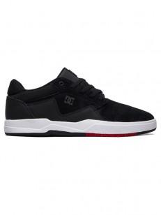 DC topánky BARKSDALE BLACK/GREY