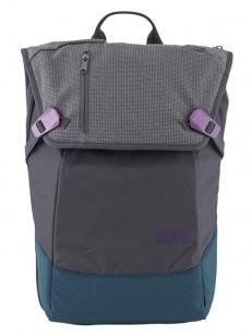 AEVOR batoh DAYPACK Echo Purple