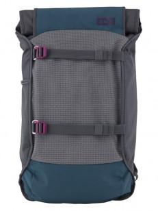 AEVOR batoh TRIP PACK Echo Purple