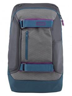 AEVOR batoh BOOKPACK Echo Purple