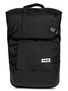 AEVOR batoh DAYPACK PROOF Proof Black