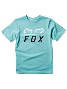 FOX triko FURNACE Citadel