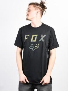 FOX triko LEGACY MOTH Camo