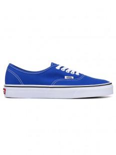 VANS boty AUTHENTIC LAPIS BLUE/TRUE WHITE