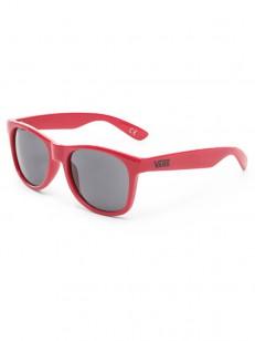 VANS sluneční brýle SPICOLI 4 SHADES JAZZY