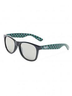 VANS sluneční brýle SPICOLI 4 SHADES DRESS BLUES/Q