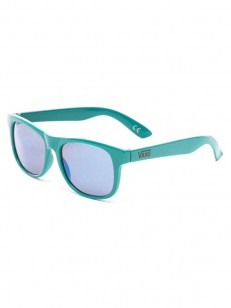 VANS sluneční brýle SPICOLI BENDABLE SHADES QUETZA