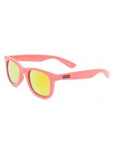 VANS sluneční brýle JANELLE HIPSTER STRAWBERRY PIN
