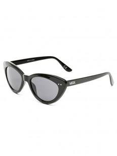 VANS sluneční brýle WILDIN Black