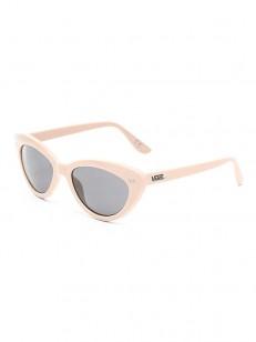 VANS sluneční brýle WILDIN SPANISH VILLA