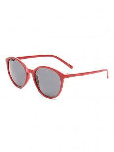 VANS sluneční brýle EARLY RISER TANGO RED