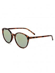 VANS sluneční brýle EARLY RISER MATTE TORTOISE