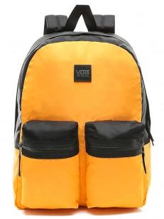 Batohy a vaky na záda - Benched bag Vans   TempleStore.cz cf955099513