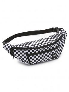 VANS ledvinka RANGER Black/White Checkerboard