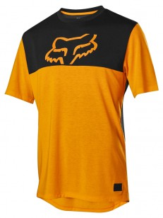 FOX dres RANGER DRI-RELEASE Atomic Orange