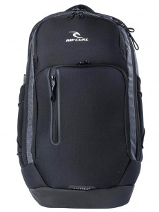 RIP CURL batoh F-LIGHT ULTRA MIDNIGHT