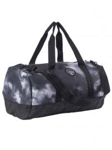 RIP CURL taška DUFFLE RELOAD BLACK