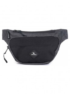RIP CURL ladvinka WAISTBAG MIDNIGHT