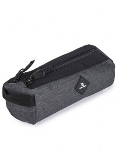 RIP CURL penál PENCIL CASE 2CP MIDNIGHT