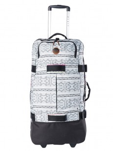 RIP CURL kufr F-LIGHT GLOBAL MAI OHANA WHITE