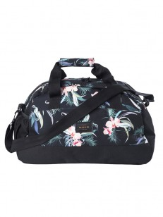 RIP CURL taška GYM BAG CLOUDBREAK BLACK