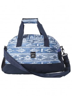 RIP CURL taška GYM BAG MOON TIDE BLUE