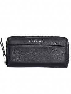RIP CURL peněženka ESSENTIALS C/B PU BLACK
